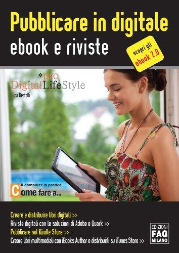 pubblicare-in-digitale-ebook-e-riviste-pro-digitallifestyle