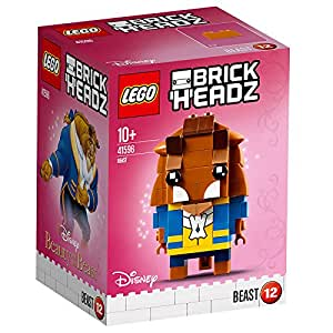 LEGO 41596 - Brickheadz, Beast