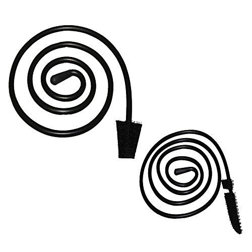 niceeshoptm-desatascador-limpiador-de-flexible-del-hogar-para-destapar-escurrir-tuberia-de-agua-de-d