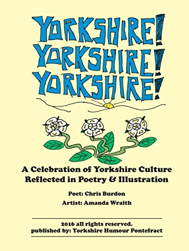 yorkshire-yorkshire-yorkshire-a-celebration-of-yorkshire-culture-reflected-in-poetry-illustration
