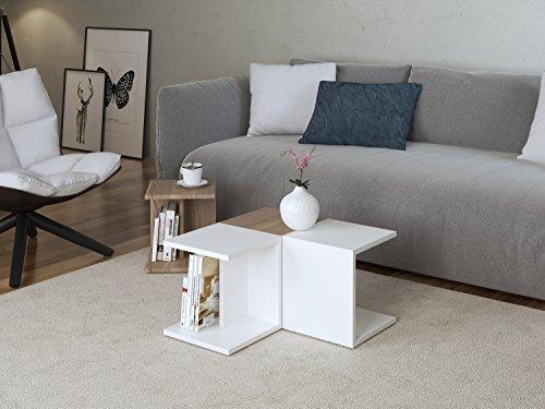Rose tavolino basso da salotto tavolino da divano tavolino da caff moderno in un design - Tavolino divano moderno ...