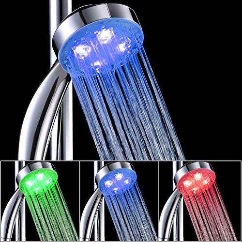led-doccia-a-telefono-con-3-diversi-colori-abs-sensore-di-temperatura-led-doccia-a-mano-soffione-doc