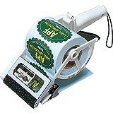 Pro Sistema de at100apf manual para dispensador de etiquetas redondas, ovalada o etiquetas con especial Formas, modelo to 100APF