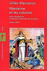 Marianne et les colonies
