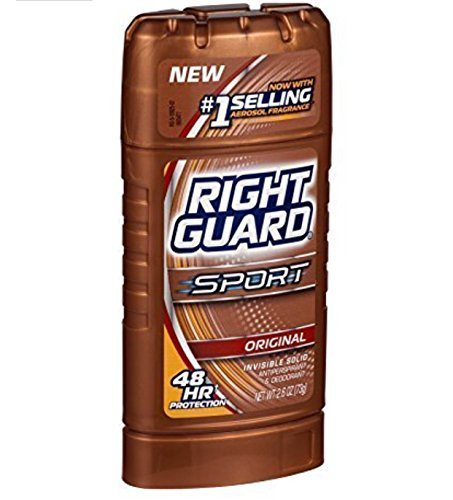 right-guard-sport-deodorant-original-invisible-solid-by-right-guard