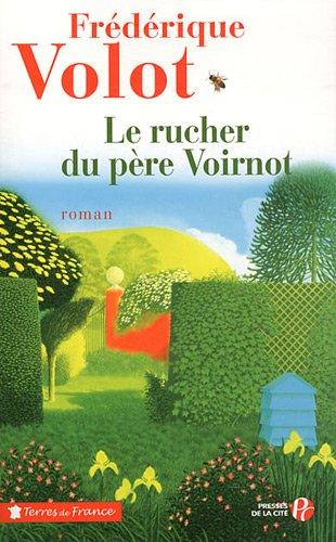 """<a href=""""/node/11279"""">Le rucher du père Voirnot</a>"""