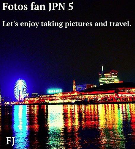 fotos-fan-jpn-5-frisian-edition