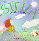 Stella, Princess of the Sky (Stella and Sam Books)