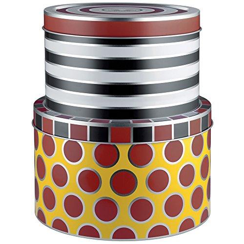 alessi-circus-set-de-cajas-de-almacenaje-banda-hojalata-multicolor