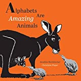 Kind Kiwis Kiss Kangaroos; Lazy Lions Lick Lollipops; Plump Penguins Play Ping Pong...There is no end to the things animals get up to in this quirkily alliterative alphabet book. Anushka Ravishankar's text plays with words: their sounds, rhythms, and...
