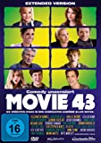 Movie 43 Bild