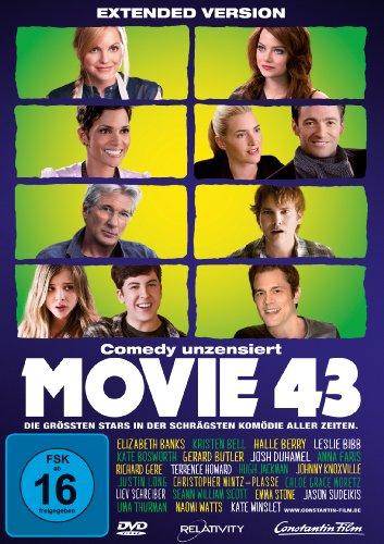 Bild von Movie 43