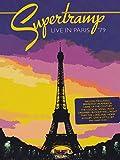 Live In Paris 79 [DVD]