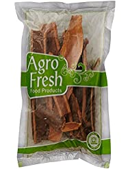 Agro Fresh  Cinamon, 50g