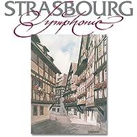 Möbel Strassburg suchergebnis auf amazon de für strassburg wohnaccessoires deko