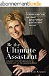 Be the Ultimate Assistant (English Ed...