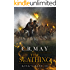 The Scathing (King's Bane Book 3)