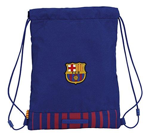 Safta Futbol Club Barcelona 611729855 Bolsa escolar Safta
