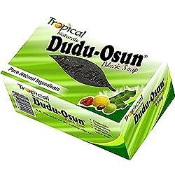 Dudu Osun Jab n negro de...