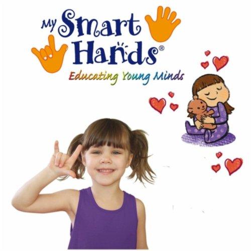 My Smart Hands Smart Hände
