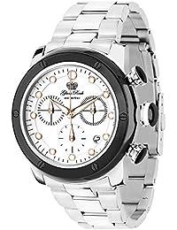 FürRock Suchergebnis Suchergebnis Armbanduhren Armbanduhren Auf Auf FürRock Armbanduhren HerrenUhren Auf HerrenUhren FürRock Suchergebnis 4RLq3A5j