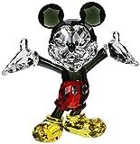 Swarovski Disney - Mickey Maus 1118830 AP 2016