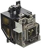 BenQ 5J.J8W05.001 Ersatzlampe für W7500 Projektor