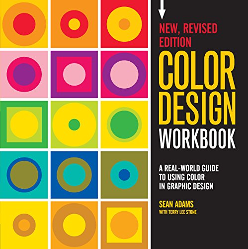 color-design-workbook-new-revised-edition-a-real-world-guide-to-using-color-in-graphic-design