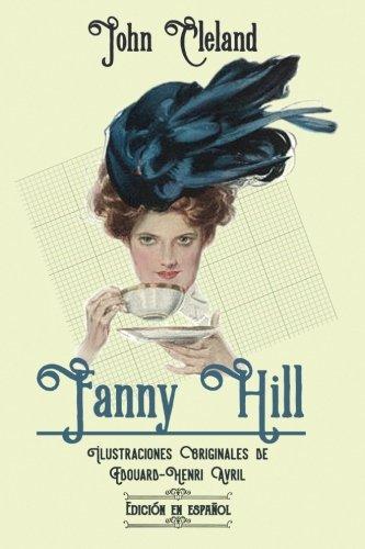 Fanny Hill: Memorias de una mujer de placer (Café clásico)