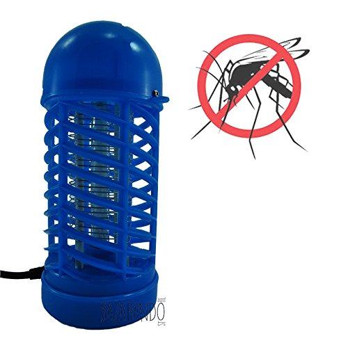 mosquito-killer-lanterna-elettrica-antizanzare-stermina-e-ammazza-zanzare-mosche-e-insetti-volanti