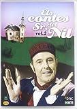 Els Contes Del Sr. Nil Vol