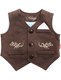 Baby Chaleco, Baby Gilet Pollux–