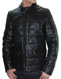 D-Skins - blouson mode noir
