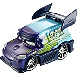 Disney/Pixar Cars Color Changers DJ Vehicle by Disney