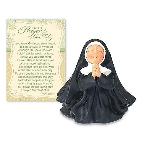 Abbey Press Sister Folk