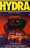 HYDRA - Die Ausgeburt der Hölle [VHS]