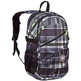 Chiemsee Techpack Rucksack