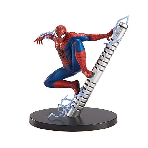 The Amazing Spider-Man 2 PM Figura 1