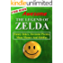 The Legend Of Zelda: Funny Jokes, Awesome Poems, More Memes And Riddles For Kids