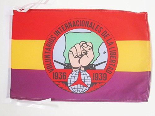 bandera-de-espana-republicana-voluntarios-libertad-45x30cm-banderina-brigades-interncionales-republi