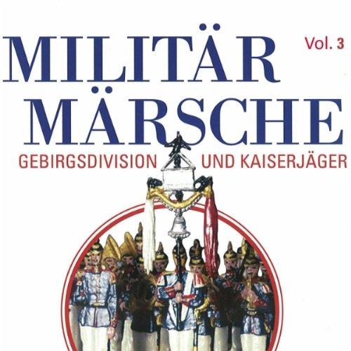 Helenen-Marsch