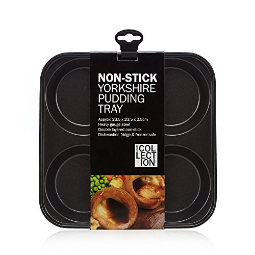home-collection-dickem-stahl-und-yorkshire-pudding-zinn-grau-york-pud-t
