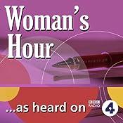 Woman's Hour Drama