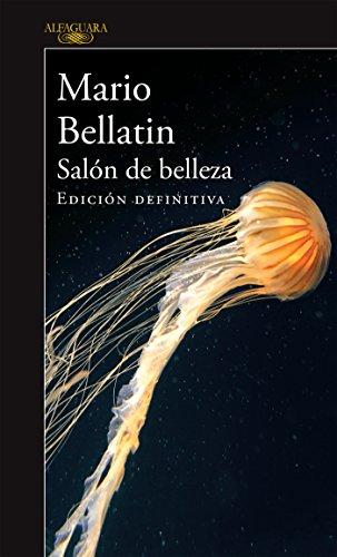 Salón de belleza (Edición definitiva)