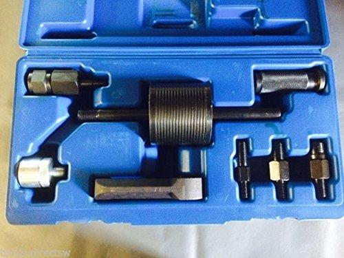 welch-par-bergen-pieces-extracteur-dinjecteurs-common-rail-pour-extracteur-de-bosch-mercedes-cdi