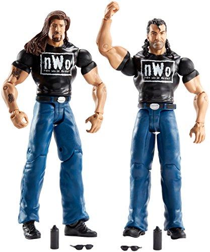 Figur WWE