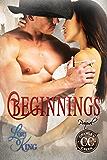 Beginnings: (Crawley Creek Prequel)