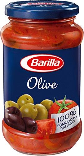 barilla-sauce-tomates-et-olives-400-g