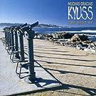 Muchas Gracias. The best of Kyuss [Import anglais]