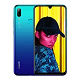 Huawei P Smart 2019 - Smartphone de 15.8 cm, Color Azul